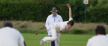 3 Reasons Why it is Important to Scout Cricket Players for Sports Betting
