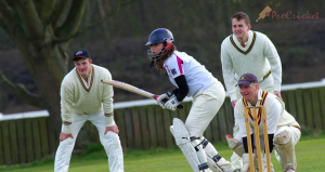 3 Justifications on Joining a Cricket Club for Sports Betting a girl playing crickets preparing fot the ball to be hit FeaturedImage 300x159 - 3-Justifications-on-Joining-a-Cricket-Club-for-Sports-Betting-a-girl-playing-crickets-preparing-fot-the-ball-to-be-hit---FeaturedImage