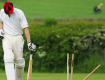 7 Personality Traits the Best Cricket Players Should Possess Man looking down after the game of tournament in cricket Featured Image 105x80 - 7 Personality Traits the Best Cricket Players Should Possess