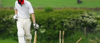 7 Personality Traits the Best Cricket Players Should Possess