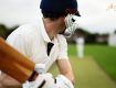 Cricket MVP Formula 5 Aspects for Consideration Man Preparing to bat on the ball to be trown to him FeaturedImage 105x80 - Cricket MVP Formula: 5 Aspects for Consideration