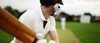 Cricket MVP Formula: 5 Aspects for Consideration