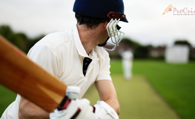 Cricket MVP Formula 5 Aspects for Consideration Man Preparing to bat on the ball to be trown to him FeaturedImage 400x245 - Cricket MVP Formula: 5 Aspects for Consideration