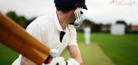 Cricket MVP Formula 5 Aspects for Consideration Man Preparing to bat on the ball to be trown to him FeaturedImage 453x213 - Cricket MVP Formula: 5 Aspects for Consideration