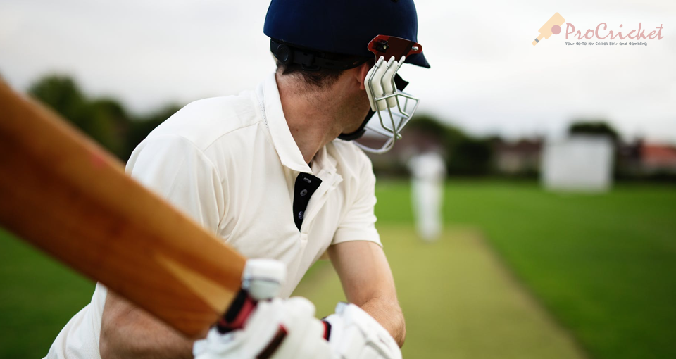 Cricket MVP Formula 5 Aspects for Consideration Man Preparing to bat on the ball to be trown to him FeaturedImage - Cricket MVP Formula: 5 Aspects for Consideration