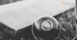 4 Roles A New Zealand Cricket Team Should Have cricket bat and ball laying on the field Featured Image 300x159 - 4-Roles-A-New-Zealand-Cricket-Team-Should-Have---cricket-bat-and-ball-laying-on-the-field---Featured-Image