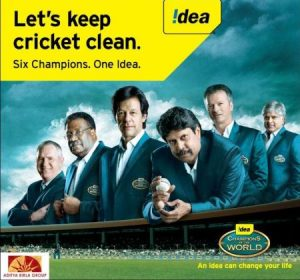 Idea Cricket 450x450 300x280 - Idea-Cricket-450x450