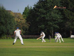 Live Cricket Gaame 300x225 - Live-Cricket-Gaame.jpg