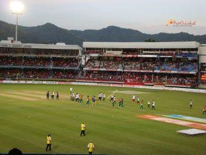 cricket stadium 300x225 - cricket-stadium.jpg
