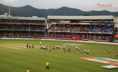 cricket stadium 400x245 - The 3 Different Cricket Formats and How They Vary