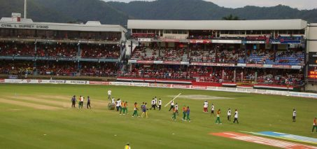 cricket stadium 453x213 - The 3 Different Cricket Formats and How They Vary