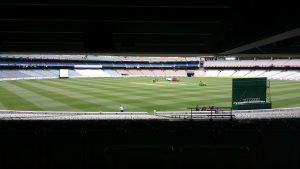 cricket events 300x169 - cricket-events.jpg