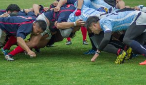 rugbybetting 300x176 - rugbybetting.jpg