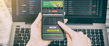 Best Sports Betting Providers in New Zealand