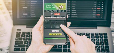 SportsBetting 453x213 - Best Sports Betting Providers in New Zealand